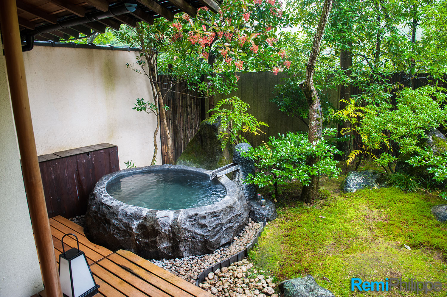 Awesome Mini Bassin Jardin Japonais Pictures - Awesome Interior ...