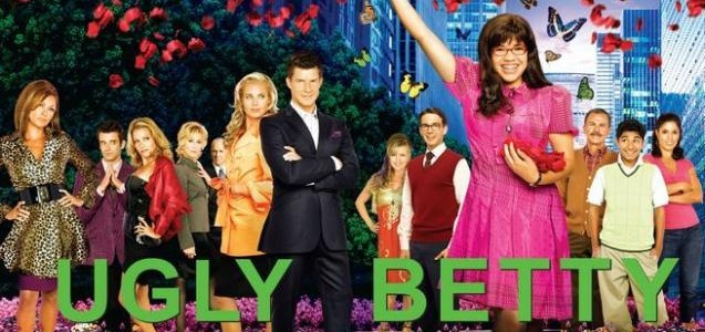 579732-une-affiche-d-ugly-betty-637x0-3