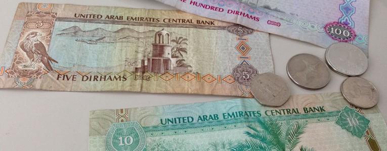 La monnaie locale
