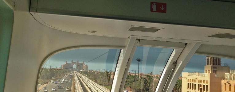 Le monorail